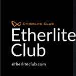 Etherlite club