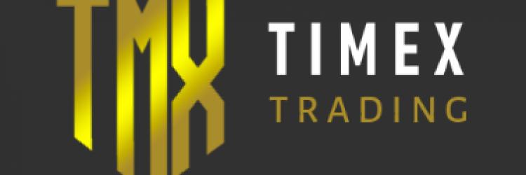 Timex-Trading-logo